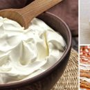 10 lip-smacking reasons you need more Mascarpone in your life