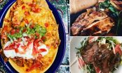The Top 50 Mexican Restaurants Across The US