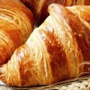 9 Tips on Baking the Perfect Homemade Croissant