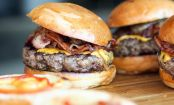 50 Juicy Burger Secrets Everyone Should Know About