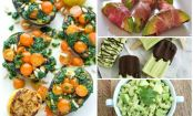 10 unusual ways to eat avocado