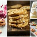 12 cookies that will make you want to bake right now