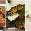 12 pictures that prove Indian food is awesome