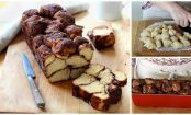This Chocolate Cinnamon Monkey Bread is Going to be Your New Favorite Treat