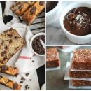 10 delightful dessert recipes that prove you don't need butter!