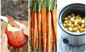 5 foods you're eating all wrong