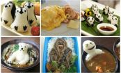 15 incredible Japanese-inspired food ideas that take edible art to a whole new level!