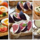 20 tartines everyone who loves sandwiches should eat