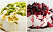 We're pining for these Pinterest Pavlovas