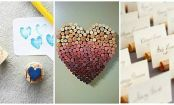 Awesome DIY projects for leftover wine corks