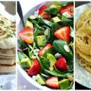 Too hot to turn on the oven? Here are 10 no bake recipes