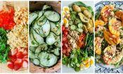 Turbo Chef Food Ideas