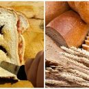 The truth about bread: Does it make you gain weight?