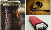 7 Ways To Open A Beer Without A Bottle Opener