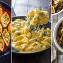 100 Mouthwatering Pasta Recipes That Go Beyond Spaghetti