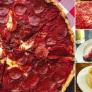 Deep Dish Pizza: Where To Get Your Fix In Chicago & Beyond