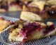 Tasty Treats You Can Make with Overripe Fruit
