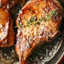 Save Your Weeknights: Quick & Easy Pork Recipes