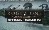 WATCH: the brand new STAR WARS: Rogue One trailer NOW!