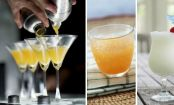 10 cocktails rum-lovers should be drinking