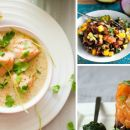 26 ways to eat salmon that aren't boring