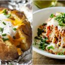 Goodbye Oven, Hello Crockpot: 50 Tasty Slow Cooker Recipes For Summer