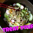 25 Cold Soba Noodle Recipes Perfect For Summer