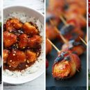 20 Ways To Spice Up Your Weeknight Recipes With Sriracha