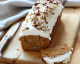 This Copycat Starbucks Carrot Cake Tastes Just Like the Real Thing