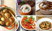 28 Hearty Stews Perfect For Hibernating