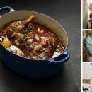 7 Secrets To The Perfect Stew