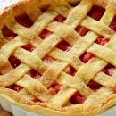 Baking 101: How to Weave the Perfect Lattice Pie Crust