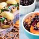 Stay Cool with these 24 Summer Slow Cooker Recipes