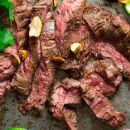 Rub It In: 25 Rubs And Sauces Your Steaks Need Now