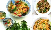 Thai up your taste buds with these 18 titillating recipes