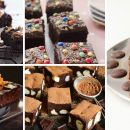 20 toppings that brownie-lovers have got to try asap