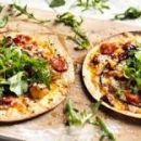 10 recipes that prove tortillas are awesome