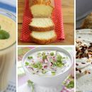 10 out-of-the-ordinary yogurt recipes that taste amazing
