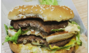 The ultimate guide to making a Big Mac at home (secret sauce included)