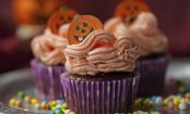 10 Spooky Desserts For A Helluva Halloween
