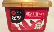 All About Gochujang