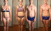 66 Pounds LOST In 8 Weeks? Here's Why Doctors DON'T Recommend What This Fit Couple Did...