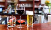 Which Is More Dehydrating: Beer, Wine or Liquor?