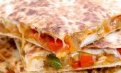 FAST 5: Easy, Cheesy Quesadilla Recipes Your Family Will Love