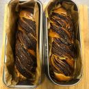 Recipe: Chocolate Babka