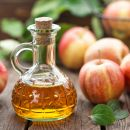 Does Apple Cider Vinegar Really Help You Lose Weight?