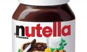 What's REALLY in a jar of Nutella?