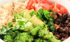 Healthy Bowl Recipes that Will Make You Feel Amazing
