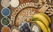 5 Signs Your Body Is Crying Out For Magnesium
