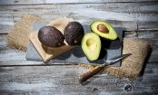 Avocados Are More Dangerous Than You Realized: How To Avoid Avocado Hand